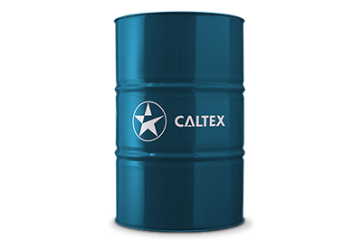 Lubricants for Manufacturing | Caltex Indonesia