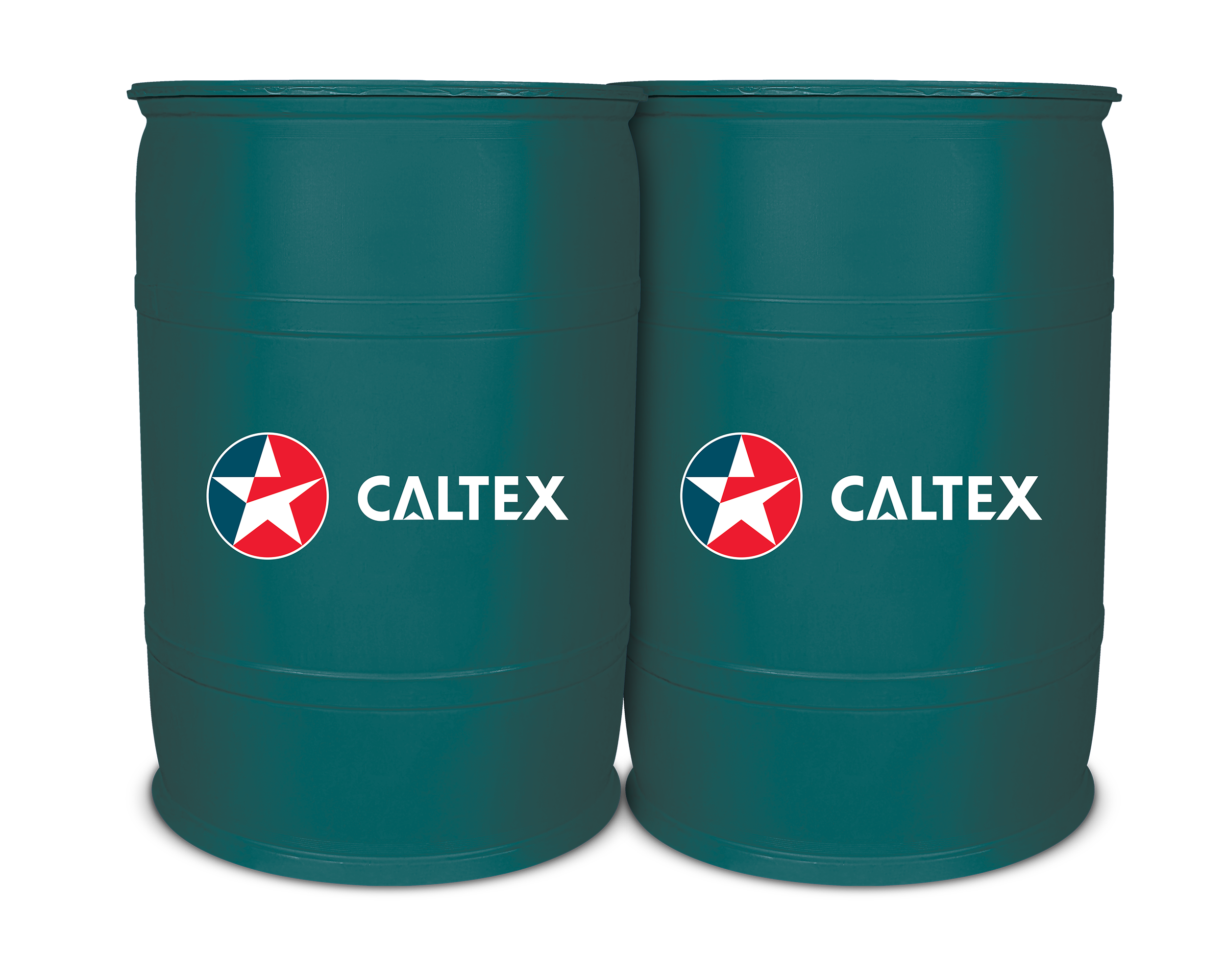Greases for Businesses | Caltex Pakistan