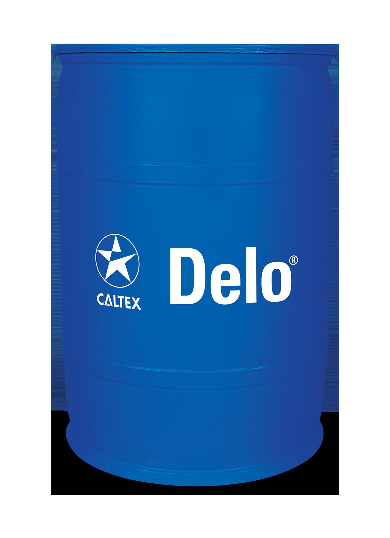 Caltex Delo Coolants/Antifreeze for Businesses | Caltex Pakistan