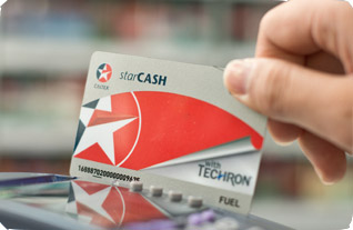 Find Nearest Gas Station >> StarCard, Manage Your Expenditures Easily - Caltex ...
