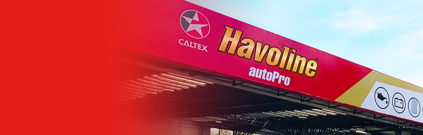 caltex-havoline-autopro-workshops