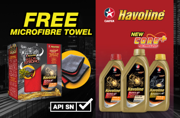 free-havoline-ride-strong-microfibre-towel