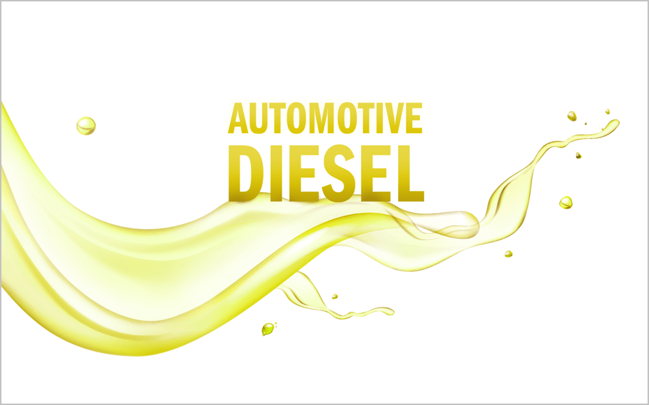 automotive-diesel