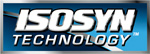 ISOSYN Technology Logo