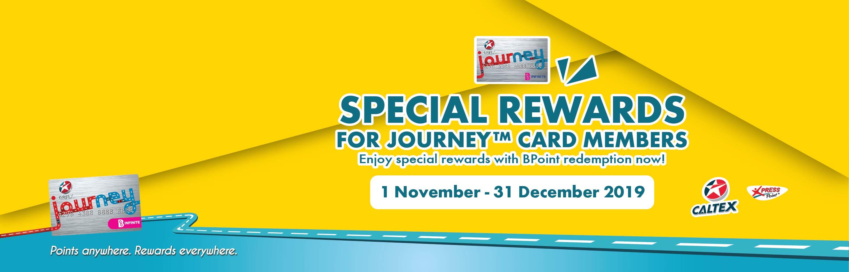 Caltex Malaysia - Quality Fuels & Petrol Stations w | Caltex