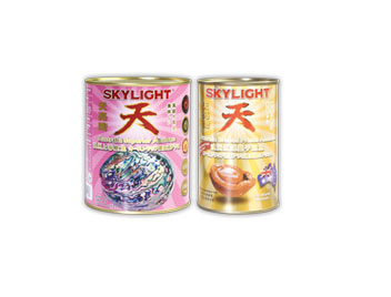 Skylight AU Jumbo Set